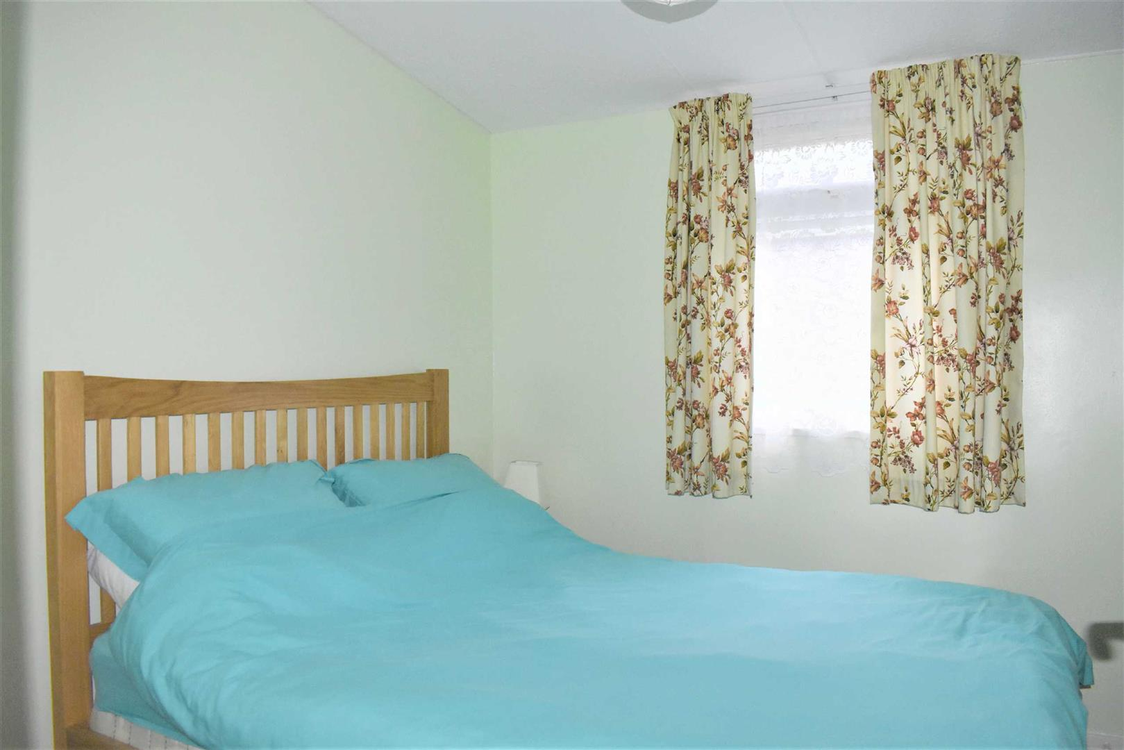 Summercliffe, Caswell, Swansea, SA3 3BR